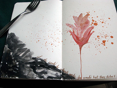lunchmoleskine.jpg