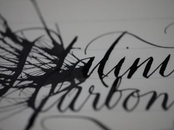 Platinum Carbon Black