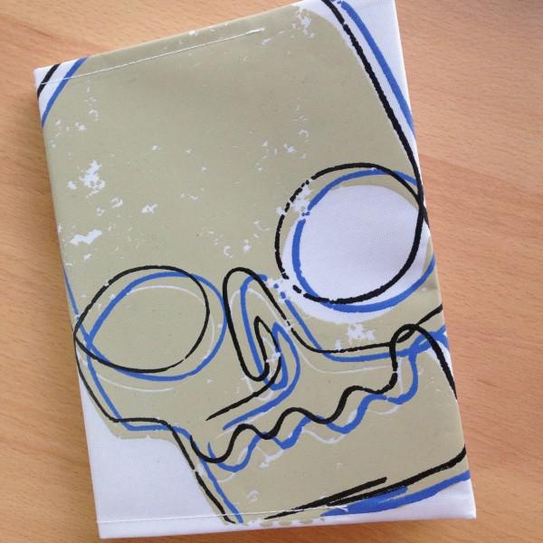 Artwork Doodle Book