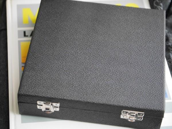 Oldwin box